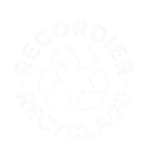 logo_recordier_transparent